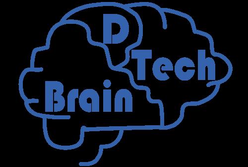 BrainDTech
