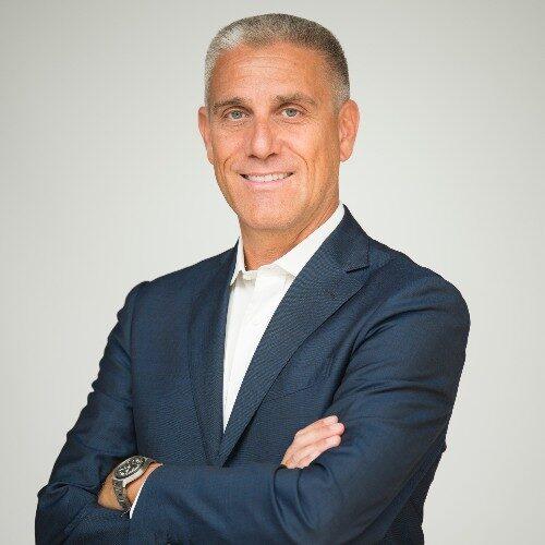 Maurizio Loiacono